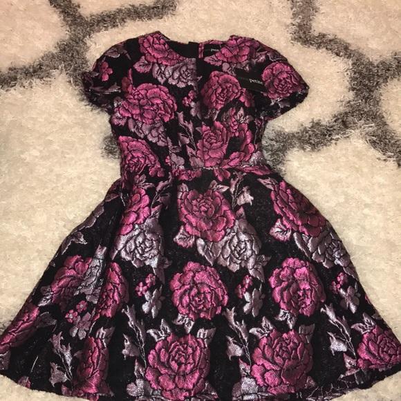 ASOS Dresses & Skirts - BRAND NEW petite dress
